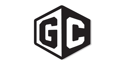 Gamecrate icon