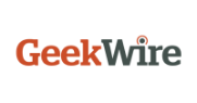 Geek wire icon